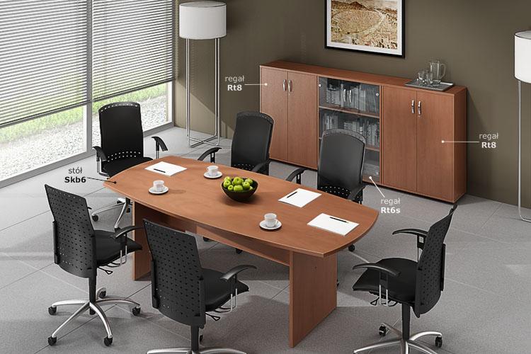 stoły konferencyjne express