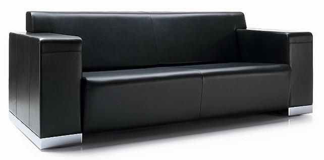 krzesla stacjonarne i systemy do recepcji