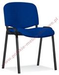wypożyczalnia krzeseł - www.polskie-meble-biurowe.pl