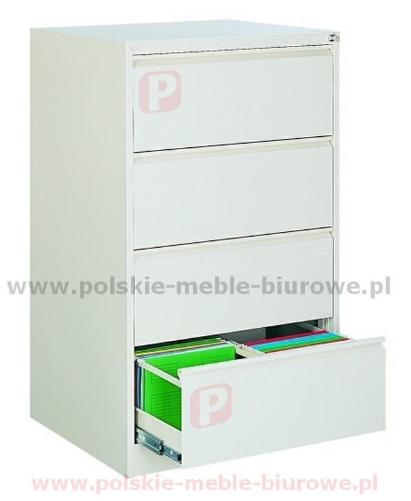 szafa kartotekowa gszk302