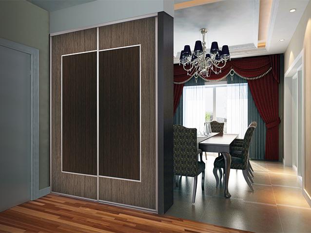 szafy do zabudowy - wnękowe, przesuwne 17